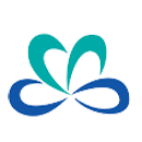 上海欧萨评价咨询股份有限公司
