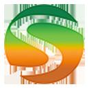 上海山恒生态科技股份有限公司