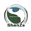 上海申泽环保科技有限公司