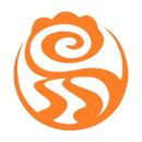 上海睿易环境科技有限公司