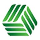 深圳市三林生物科技工程有限公司