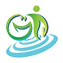 苏州国泰环境检测有限公司