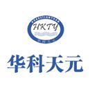 武汉华科天元水务工程有限公司