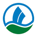 陕西丞海水务工程有限公司