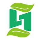 西安盛新美环保科技有限公司