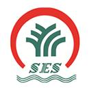 赛恩斯环保股份有限公司