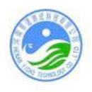 河南易道测试科技有限公司
