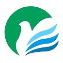 北京中环合创环保能源科技有限公司