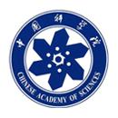 国科大(北京)环境技术有限公司