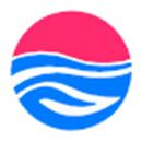 苏州晟德水处理有限公司