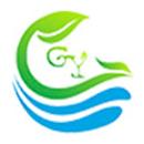 苏州古月水湾环保科技有限公司