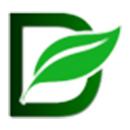武汉东碧环保科技有限公司
