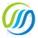 江苏圣泰环境科技股份有限公司