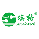 上海埃格环保科技有限公司