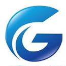 上海科泽智慧环境科技有限公司