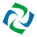 苏州新能环境技术股份有限公司