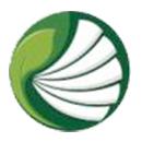 上海瑞晨环保科技股份有限公司