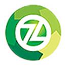 河南正佳能源环保股份有限公司