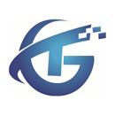 重庆甘泰环保科技有限公司