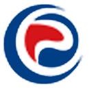 南京中鹏环保科技发展有限公司