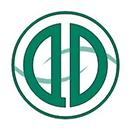 武汉乾德电力设计有限公司