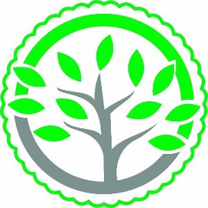 广西复生环境科技有限公司
