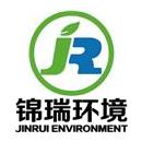 沈阳洁神环境能源科技有限公司