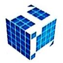 南京华建工业设备安装检测调试有限公司