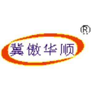 河北华顺化工有限公司