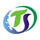 广东天生环保检测有限公司