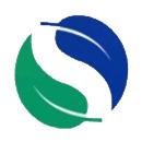 河北圣泓环保科技有限责任公司
