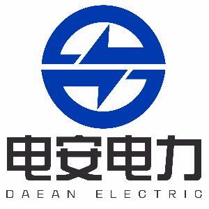 广州电安电力服务有限公司