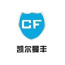 天津凯尔曼丰科技有限公司