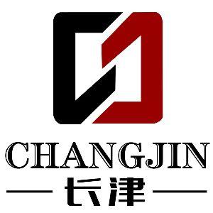 天津市长津微检测技术有限公司