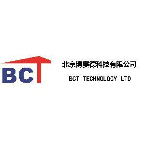 北京博赛德科技有限公司