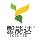 馨能达(北京)环境科技有限公司