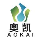 江苏奥凯环保科技有限公司