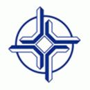 武汉二航路桥特种工程有限责任公司