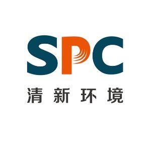 北京清新环境节能技术有限公司