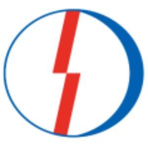 山西普丽环境工程股份有限公司