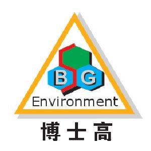 上海博士高环保设备工程有限公司