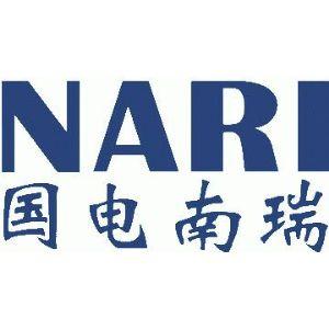 国电南瑞南京用电技术分公司