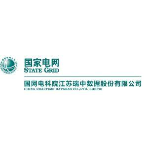 江苏瑞中数据股份有限公司