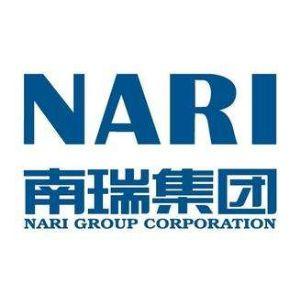 南京南瑞信息通信科技有限公司