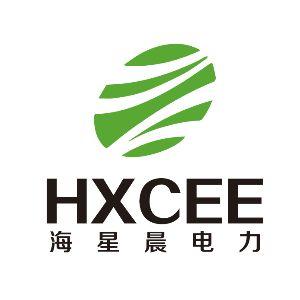 北京市海星晨电力工程有限公司