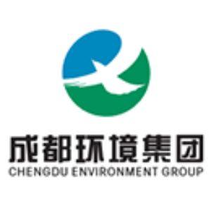 2019年兴蓉再生能源公司环保项目招聘