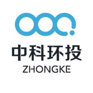 中科环投生态科技股份有限公司