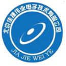 https://static.bjx.com.cn/EnterpriseNew/CompanyLogo/65309/2020071618143113_169338.png