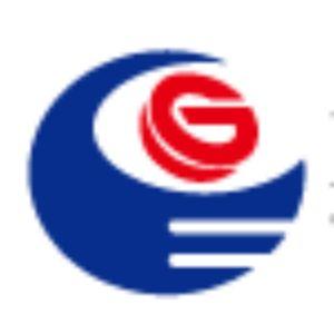 洛阳首拓环境服务有限公司