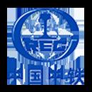 中铁广州工程局集团有限公司